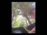 Андрей Широков Live