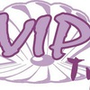 туристическое агентство Вип-Тур г. Владимир