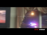 Epic Video #267