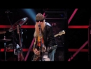 Jeff Beck  Billy Gibbons - Sixteen Tons