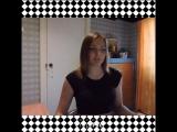 BBET - Яна Милова [1080p]