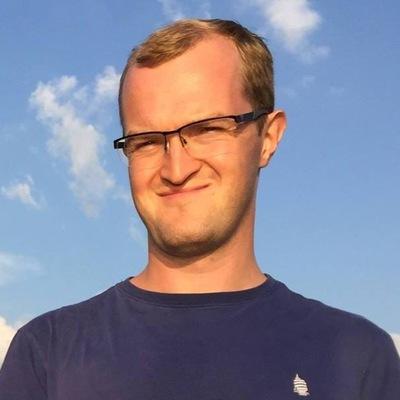 Павел Власов-Мрдуляш