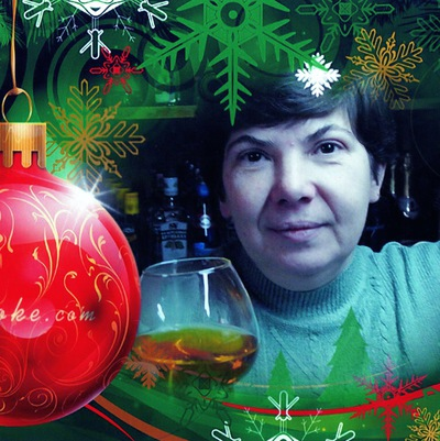 Валентина Кожемяко
