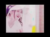 |Teaser| 이달의 소녀 (LOOΠΔ-ViVi) - Everyday I Love You