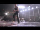 Ricky Martin - Jaleo (live)