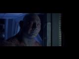 «Стражи Галактики. Часть 2» - вырезка из первого трейлера