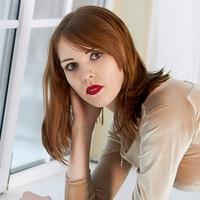 Алиса Городецкая