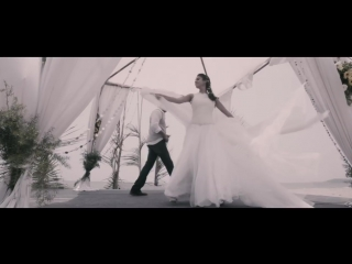 Thani Oruvan - Kannala Kannala Video _ Jayam Ravi, Nayanthara _ Hiphop Tamizha