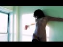 Голая азиаточка Оксаночка порно изнасилование чужие русское полнометражное клитор пацанов первый лучшие ролики молодых младше дл