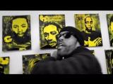 MASTA KILLA , METHOD MAN & REDMAN (WU-TANG CLAN) - THERAPY (2017)