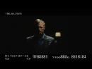 Темный Рыцарь | The Dark Knight (2008) Создание Двуликого  История Создания  Съемки (Eng)