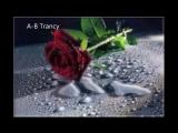 Alex lager ft. Ange - Love Me Deep Inside (Ilya Soloviev Remix)