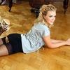 Милена Златовласова