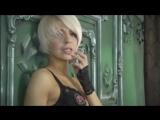 Юлия Войс - Возьми меня с собой - 360HD -  VKlipe.com