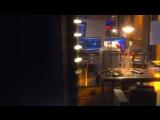 03.20  Звездные врата: Атлантида