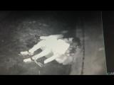 Квест Тольятти Бойся Темноты с актерами страшные отзывы ужасы хоррор в реальности лучшие TLT-KVEST тлт франшиза для детей и 18+