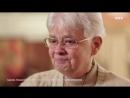 Marie-France, Mamie de 10000 enfants Cambodgiens