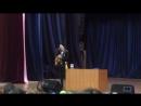 O.Torvald -Вирвана КНЛУ