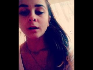 yulia.prx video