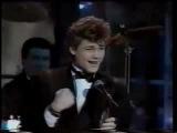 a-ha tv-show 1986  The Sun Always Shines On Tv.wmv