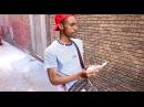 SICKBOYRARI AKA BLACK KRAY - DIDDY KRUEGER OFFICIAL VIDEO NEW 1 IN ISRAEL ON CHARTS