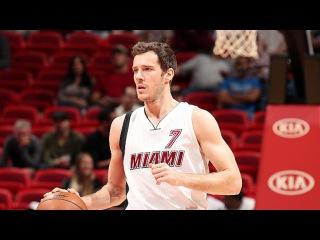 Обзор НБА Майами Хит – Даллас Маверикс 20.01.17