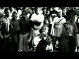Ol' Dirty Bastard feat  Shyheim, Big Daddy Kane, Scoob Sauce &amp Jay-Z - Show &amp Prove