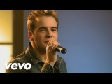 Westlife - My Love (Coast to Coast) (Exclusive Live Performance)