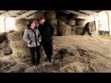 Своя земля - фильм Никиты Михалкова, 2014 год