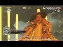 [Vietsub - Kara] 150613 EXO - EL DORADO - EXO'luXion live in Taipei