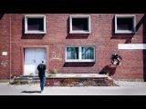 Cleptomanicx – Stadt.Land.Skate!