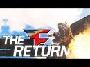 FaZe Clan: TheReturn Teamtage