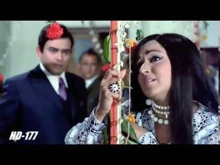 Индийские песни из фильмов Зита и Гита интересное видео онлайн бесплатно в хоро ...