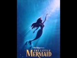 Happy Ending (score) - The Little Mermaid OST