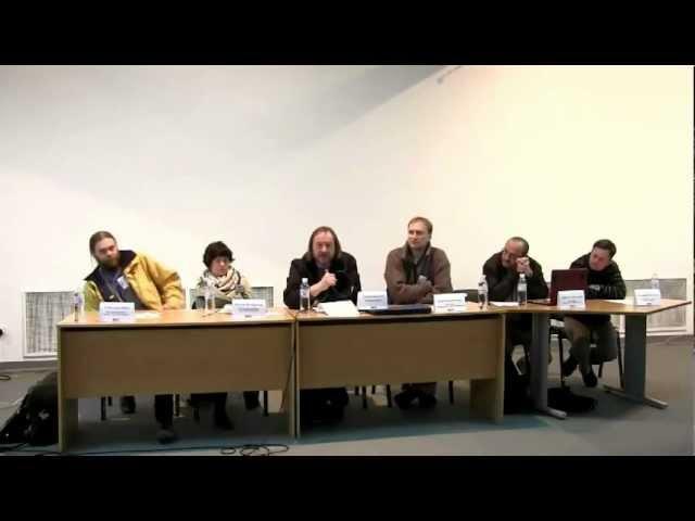 Фотожурналистика и документалистика в Украине