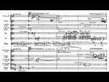 Arnold Schoenberg's