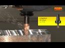 BT30 - Integrated holders - Sandvik Coromant