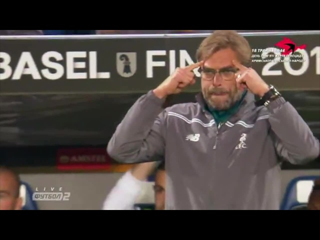 Klopp mental_attack