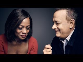 Tom Hanks amp Viola Davis - Actors on Actors - Full Conversation