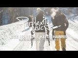 Bee Hunter &amp Keith Harris - Sunshine State (Original Mix) PMW026