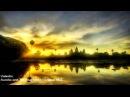 Valentin - Aurelia and The Blue Moon (Original Mix) [HD 1080p]