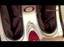 Массажер для ног Canoo (Кану) от компании Casada