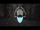 NERVO - Anywhere You Go (Fadent Remix)  Dubstep Creative Commons Music