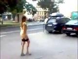 Львов Видео 18