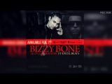 Bizzy Bone - All I'll Ever Know (feat. Excel Beats)