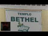 2. Alextime. The sectarians 2. Tempo Bethel. Can't be without the Jew metadata - 03 12 2016 182111