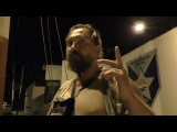 4  24 11 16 I've been arrested &amp beat by police  Killed communist Fidel Castro 4  25 11 2016 233518