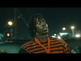 AC Slater - Bass Inside (Official Music Video)