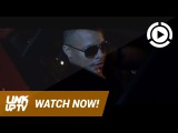 Ironik - Mercy (Remix) Feat. Clue &amp Ayo Beatz @DjIronik Link Up TV