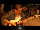 How to play Lucille by Little Richard on guitar by Mike Gross